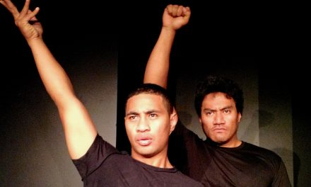 Beulah Koale – Living the Dream