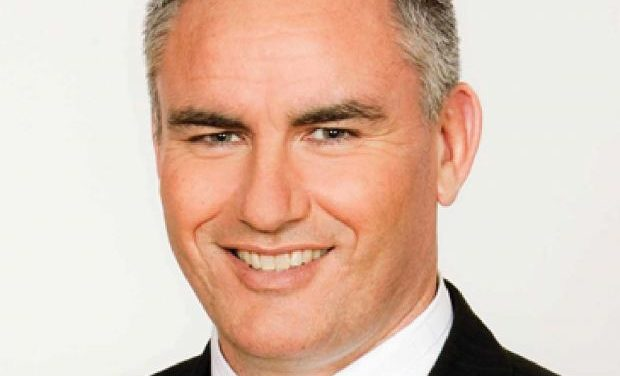 Kelvin Davis says he owes it all to Charlie