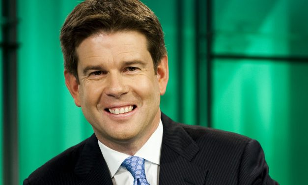 In defence of John Campbell