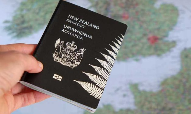 Why is it easier to be Māori overseas?