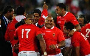 Tongan Rugby Team 001