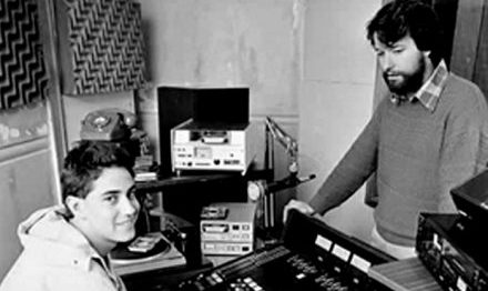 After 30 years, the struggle goes on for Māori radio