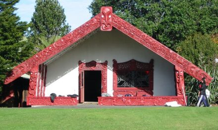 Māmari Stephens: The long shadow over our marae