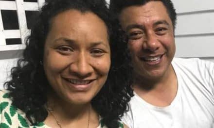 Emeline Afeaki-Mafile'o: We have something unique to offer society