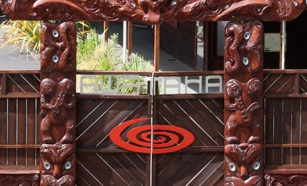 Putting the boot into Awataha hurts all our marae