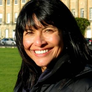 Carol Hirschfeld