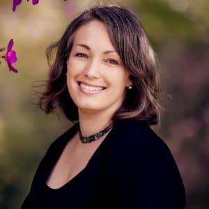 Donna Rose Addis