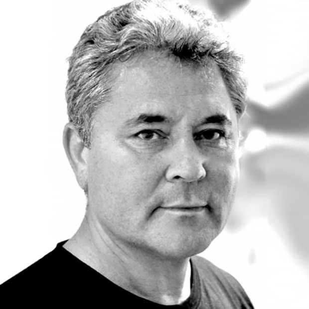 John Tamihere
