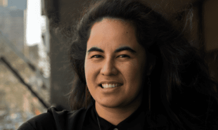 Julia Whaipooti: Māorifying prisons isn't the solution to too many Māori in prison