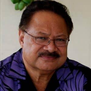 Kalafi Moala