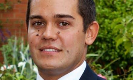 Kingi Snelgar: Guiding King's College into Aotearoa