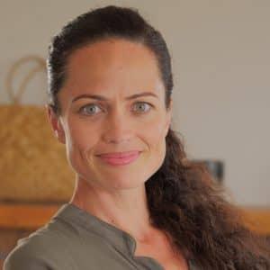 Nadine Anne Hura