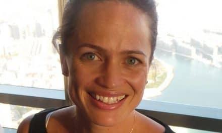 Nadine Millar: I've been called a born-again Māori