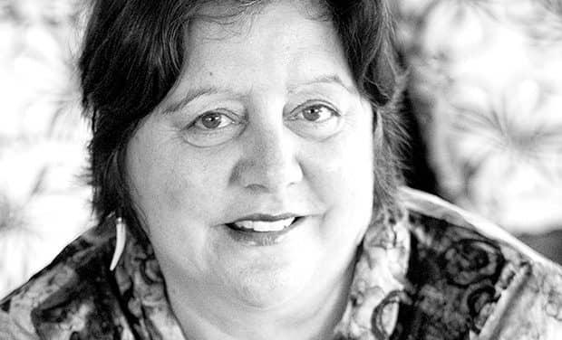 Prue Kapua: We have to step up as Māori