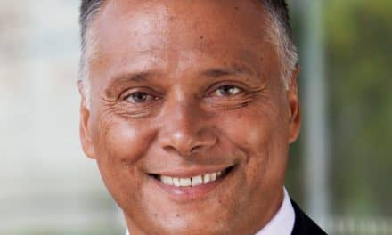 Stan Grant: We must remember our history, but move beyond it