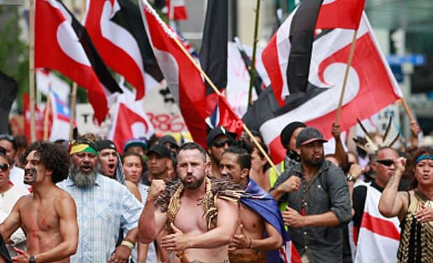 """TPPA. """"By the people, for the people?"""""""