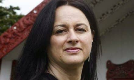 Tracey McIntosh: New Zealand won't flourish until Māori and Pasifika flourish