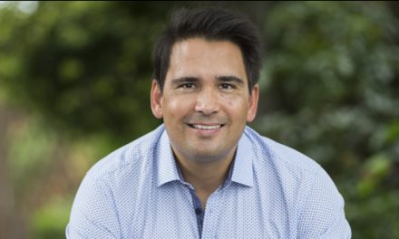 Simon Bridges: Our leaders should be culturally competent