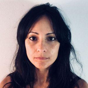 Simone Kaho