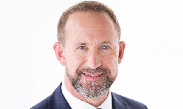 Morgan Godfery: The hardest job in politics