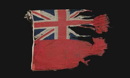 New Zealand Wars, Land Wars, or Māori Wars — why does the name matter?