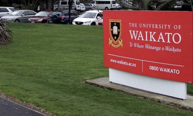 Open letter to the University of Waikato Council