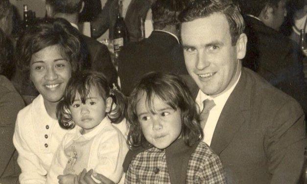 Glenis Philip-Barbara: Stepping up for Māori kids