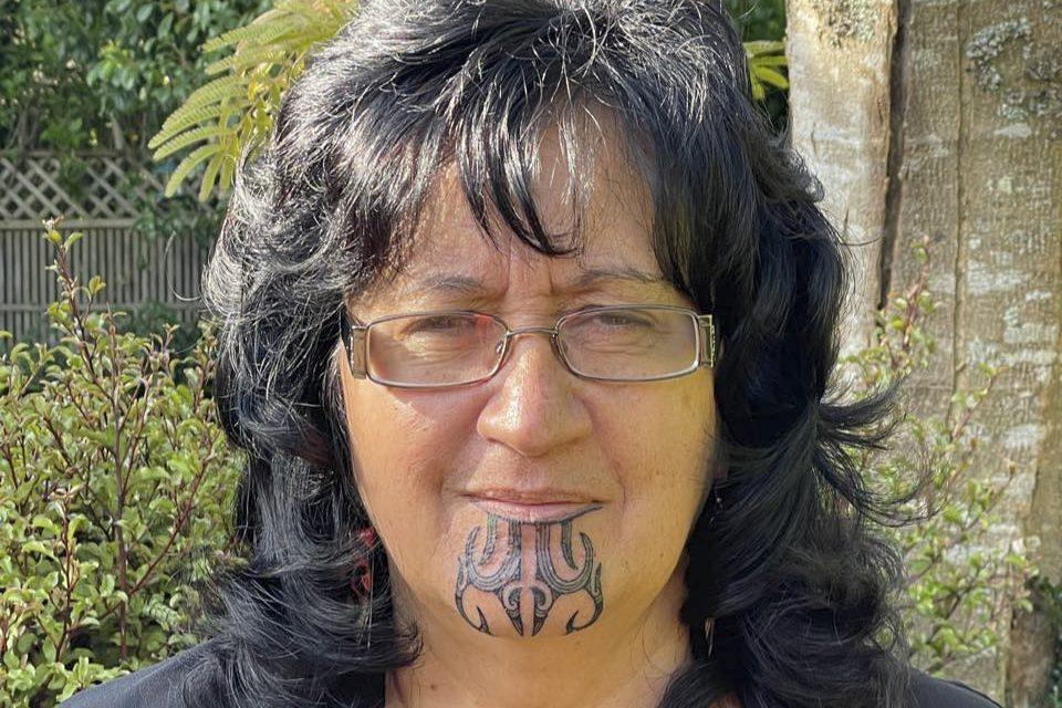 The myth of tikanga in the Pākehā law