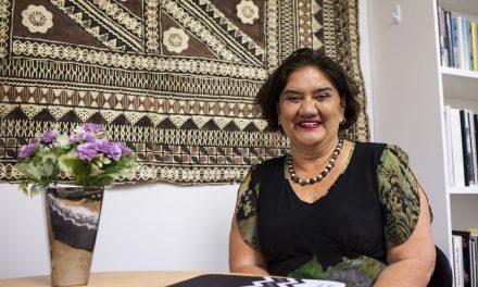 Reforming Māori media