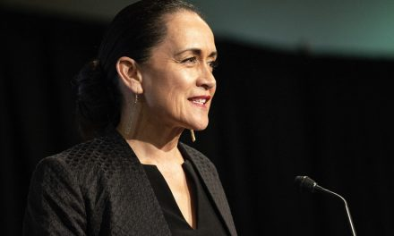 Traci Houpapa: What keeps me up at night